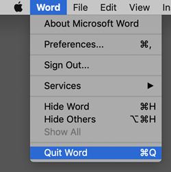 mac-quit-from-app